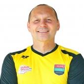 Zbigniew Baranowski