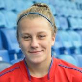 Karolina Barczak
