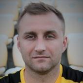 Marcin Skrzyński