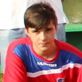 Jakub Gujda