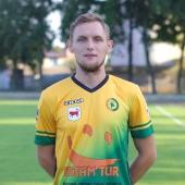 Maciej Maliński