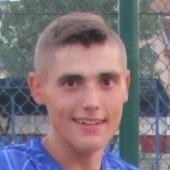 Kamil Michalski