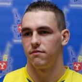 Damian Górski