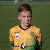 Bartosz Grenda