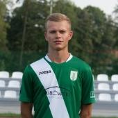Kamil Kurowski