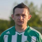 Krzysztof Zając