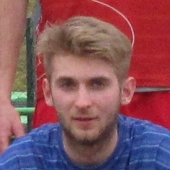 Łukasz Szczerba