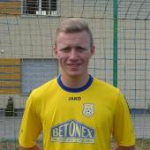 Krzysztof Rendak