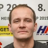 Jarosław Kubas