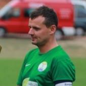 Grzegorz Bornus