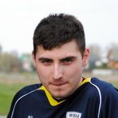 Marcin Tolak