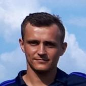 Dawid Kuźdub
