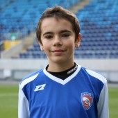 Wojciech Bielecki