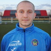 Marcin Artaniak