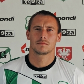 Patryk Ruszkiewicz