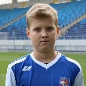 Jan Banaszuk