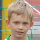 Marcel Owczarek