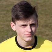 Emil Komorski