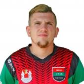 Mateusz Grudziński