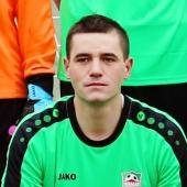 Dariusz Olechno