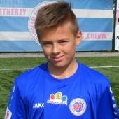 Jakub Witenberg