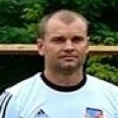 Krzysztof Busz