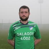 Kamil Gumel