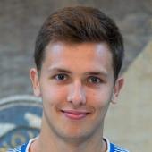 Kamil Zieliński