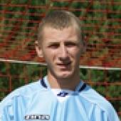 Andrzej Błaszczyk