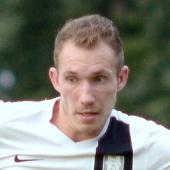 Tymoteusz Mizielski