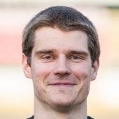 Piotr Kochowicz