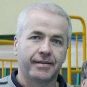 Dariusz Bujak