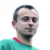 Daniel Fedczak