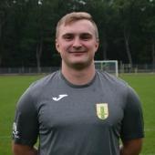 Bartosz Dąbek
