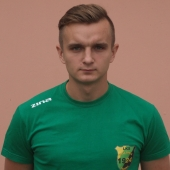 Karol Kowol