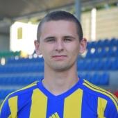 Mateusz Weiss