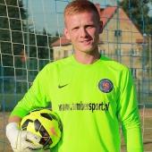 Mariusz Bratkowski