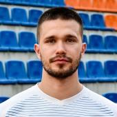 Przemysław Ryguła