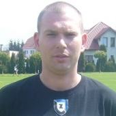 Jarosław Lewandowski