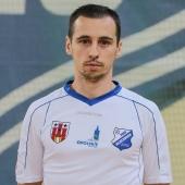 Kamil Nitkiewicz