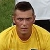 Marcin Wiraszka