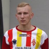 Tomasz Sykała