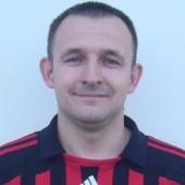 Jarosław Ksobiak