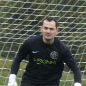 Krzysztof Anioł
