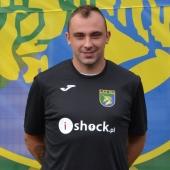 Mateusz Dobucki