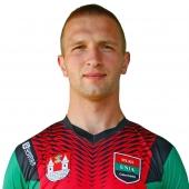 Kamil Fajkowski