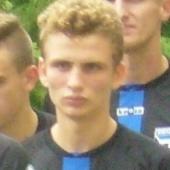 Natan Zniszczol