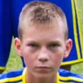 Grotkowski Sebastian