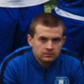 Mariusz Połeć