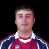 Paweł Szczegielniak